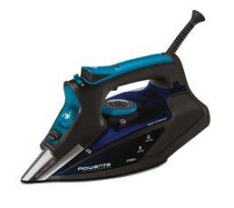 Fer à repasser ROWENTA DW9217D1 2750W Bleu Foncé