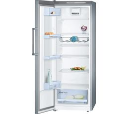 BOSCH Réfrigérateur 1 porte KSV 29 VL 30