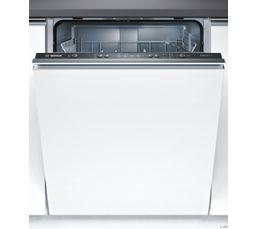 lave vaisselle int grable bosch smv41d00eu activewater lave vaisselle but. Black Bedroom Furniture Sets. Home Design Ideas