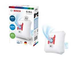 Sac aspirateur BOSCH G ALL