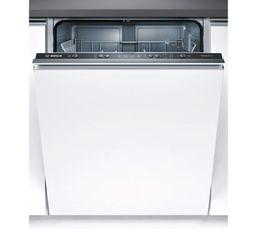 lave vaisselle int grable bosch smv50d20eu variospeed lave vaisselle but. Black Bedroom Furniture Sets. Home Design Ideas