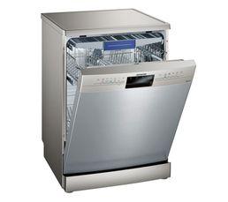 Lave-vaisselle SIEMENS SN236I02KE VarioSpeed Plus