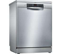 Lave-vaisselle BOSCH SMS46AI01E