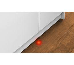 Lave-vaisselle intégrable BOSCH SPV4XMX28E