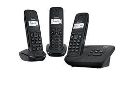 Téléphone GIGASET AL117A Trio - Téléphone Résidentiel BUT 27f12f279604