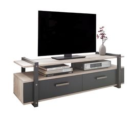 Meuble TV pas cher