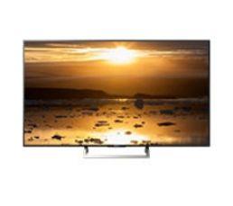 SONY Téléviseur 4K 55''139 cm KD55XE7077