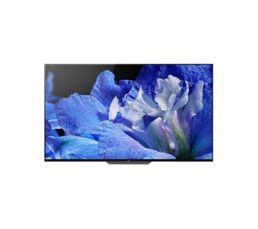 Téléviseur OLED 4K 55'' 139 cm SONY KD55AF8BAEP