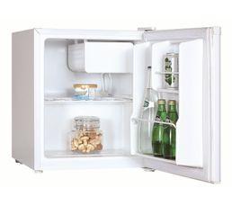 AYA Réfrigérateur cube ARC050A+