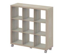 meuble de separation avec les meilleures collections d 39 images. Black Bedroom Furniture Sets. Home Design Ideas