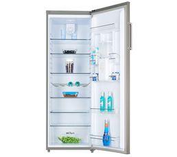 SIGNATURE Réfrigérateur 1 porte SFM3501A+X