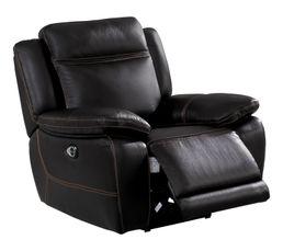 fauteuil fauteuil relax pas cher. Black Bedroom Furniture Sets. Home Design Ideas