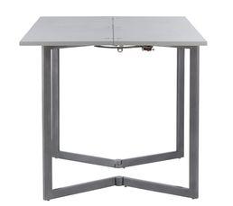 Table/console ALICIA Blanc