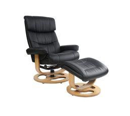 But fauteuil fauteuil chaise rÃƒÆ Ãu asine tressÃƒÆ Ãu ae tritoo