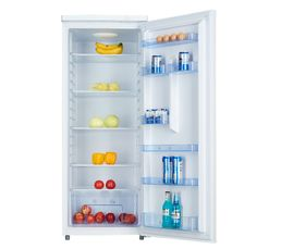 AYA Réfrigérateur 1 porte AFM2203A+
