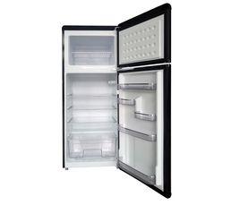 Réfrigérateur 2 portes SIGNATURE SDP200VN