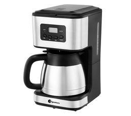 Cafetière SIGNATURE CAF4329 ISO IX