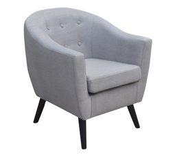 achat autres fauteuils fauteuil salle salon meubles discount page 2. Black Bedroom Furniture Sets. Home Design Ideas