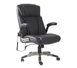 Fauteuil de bureau Massage 2
