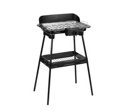 soldes barbecue et plancha pas cher. Black Bedroom Furniture Sets. Home Design Ideas