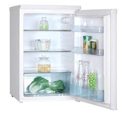 Réfrigérateur table top AYA ART130A++TU Blanc