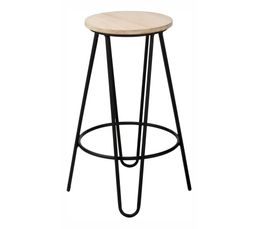 tabouret de bar but