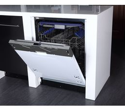 lave vaisselle int grable signature slvi1444a lave vaisselle but. Black Bedroom Furniture Sets. Home Design Ideas