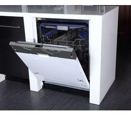 lave vaisselle encastrable avec tiroir couverts tiroir couvert lave vaisselle lave vaisselle. Black Bedroom Furniture Sets. Home Design Ideas