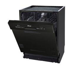 Lave-vaisselle semi intégrable AYA ALVI1247A++/B