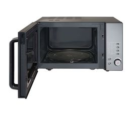 Four micro-ondes combiné AYA ACE25MI