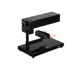 soldes jusqu 39 40 lave vaisselle four tv aspirateur stocks limit s. Black Bedroom Furniture Sets. Home Design Ideas