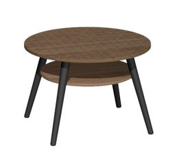 Table basse But