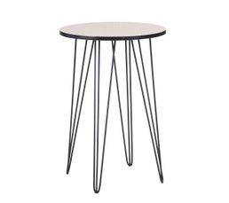 Bout De Canape Et Table D Appoint Pas Cher But Fr
