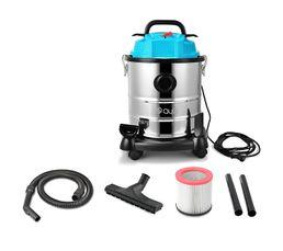 Aspirateur eau et poussière AYA RL175-D1200