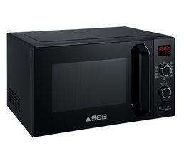 Four micro-ondes gril SEB MOG25L Capacité 25L
