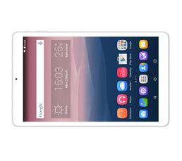 Tablette 10'' ALCATEL PIXI 3