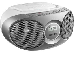 Radio CD PHILIPS AZ215S