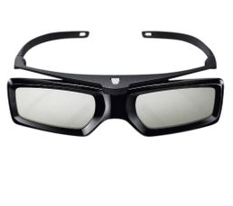 SONY Lunettes 3D actives TDG BT500A