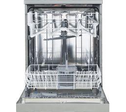 Lave-vaisselle SHARP  QW-GX12F471S