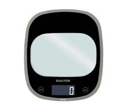 Balance de cuisine SALTER SA1050BKDR