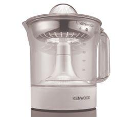 KENWOOD  JE 290 Transparent