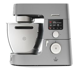 KENWOOD  KCC9063S Cooking Chef