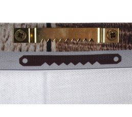 Toile 60X80 cm DREAMCATCHER Imprimé