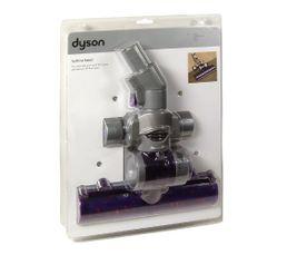 Brosse aspirateur DYSON 911566-04 Turbo Brosse