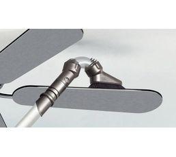 brosse aspirateur dyson 917645 04 accessoires entretiens des sols but. Black Bedroom Furniture Sets. Home Design Ideas