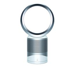 DYSON Purificateur d'air DP01 PURE COOL LINK
