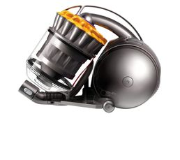 DYSON Aspirateur sans sac BALL ALLERGY