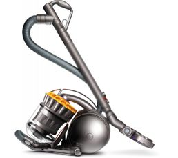 Aspirateur sans sac DYSON BALL ALLERGY