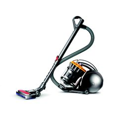 Aspirateur sans sac DYSON BALL MULTIFLOOR+KIT