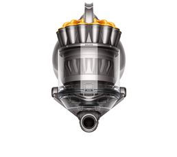 DYSON Aspirateur sans sac BALL MULTIFLOOR + KIT